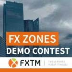fxtm FX-ZONES demo contest