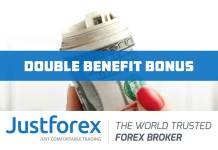 Double-Benefit-Deposit-Bonu