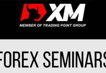Free Forex Seminars in Bangladesh