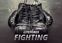 liteforex lf fighting forex contest