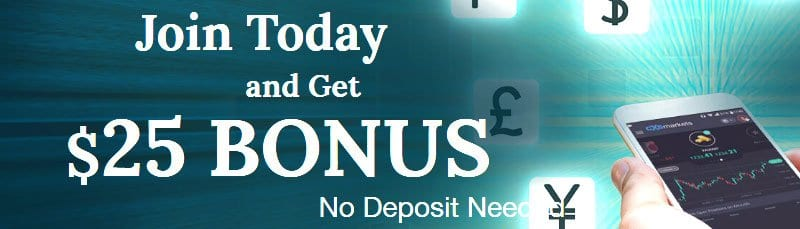 Tag : bonus - Page No 1 « Binary Options Bot Reviews