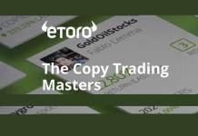 etoro copy trades