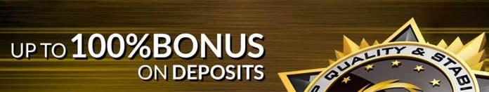 olympusfx deposit promo