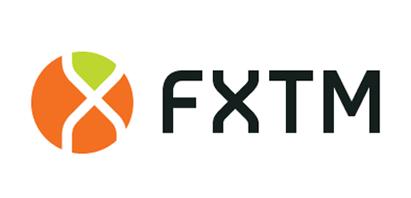 Forextime Broker logo