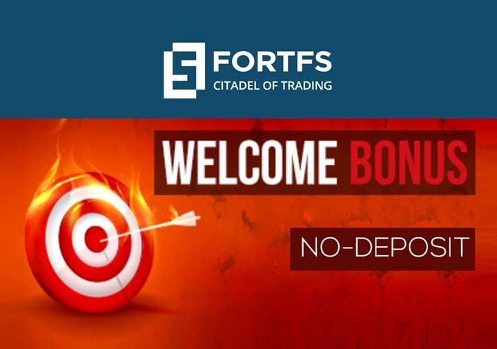 Forex bonus without deposit 2014