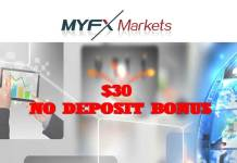 No deposit bonus forex indonesia