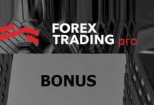 forextrading bonus