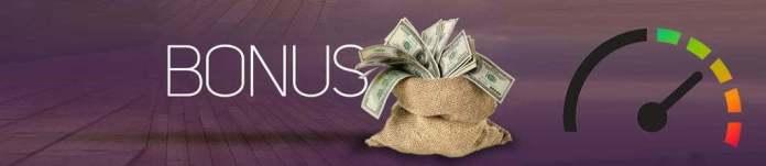 rally-trade deposit bonus
