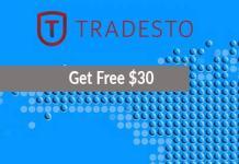 Tradesto Bonus