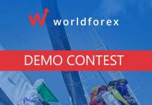 world forex demo contest