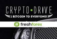 Freshforex-crypto-drive-2