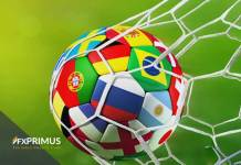 fxprimus giveway worldcup 2018