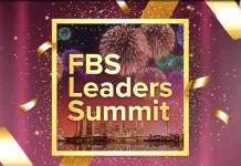 fbs leaders summits