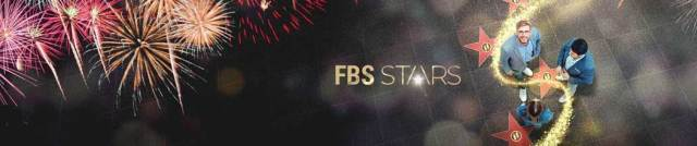 FBS Stars promotions