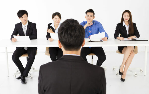 9 Steps To Improve Interview Skills And Get The Job Of Your Dreams