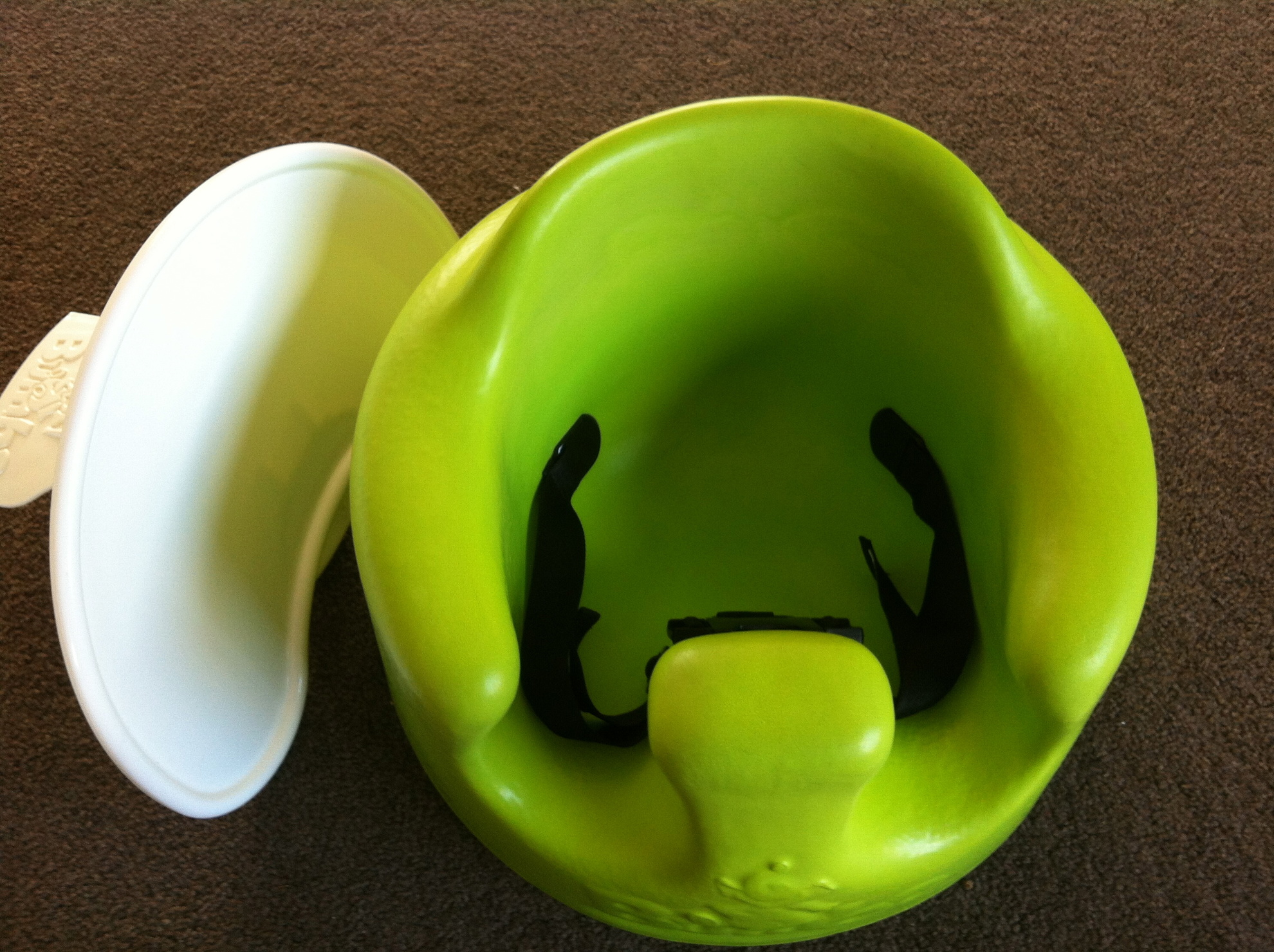 Bumbo Chair Recall All For Kids Bumbo 39s Have Full Safety Harnesses All For Kids