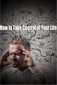 Quiet the negative self-talk