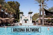 Resort Pools In Phoenix Kids Boys