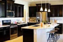 Beazer Home Design Interior