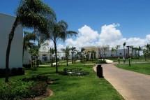 Nickelodeon Resort Punta Can a Dominican Republic