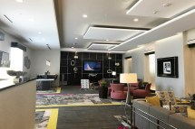 Holiday Inn Express & Suites In Anaheim Resort