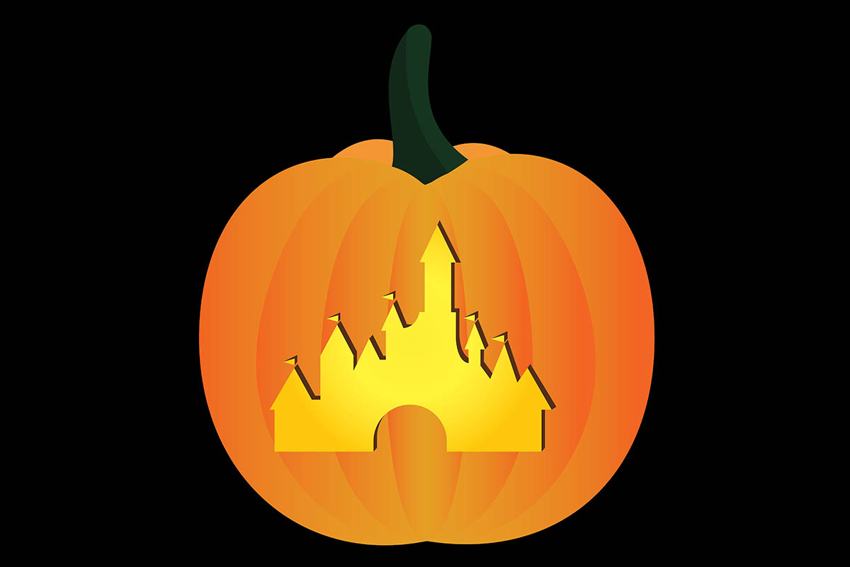 Fun And Free Printable Themed Pumpkin Carving Stencils