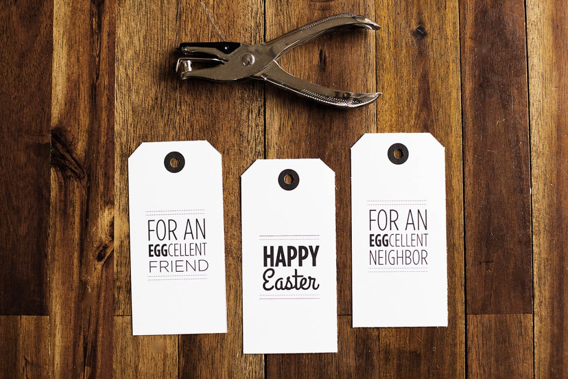 Printable easter tags all for the memories free printable easter tags great for friend or neighbor gifts negle Gallery