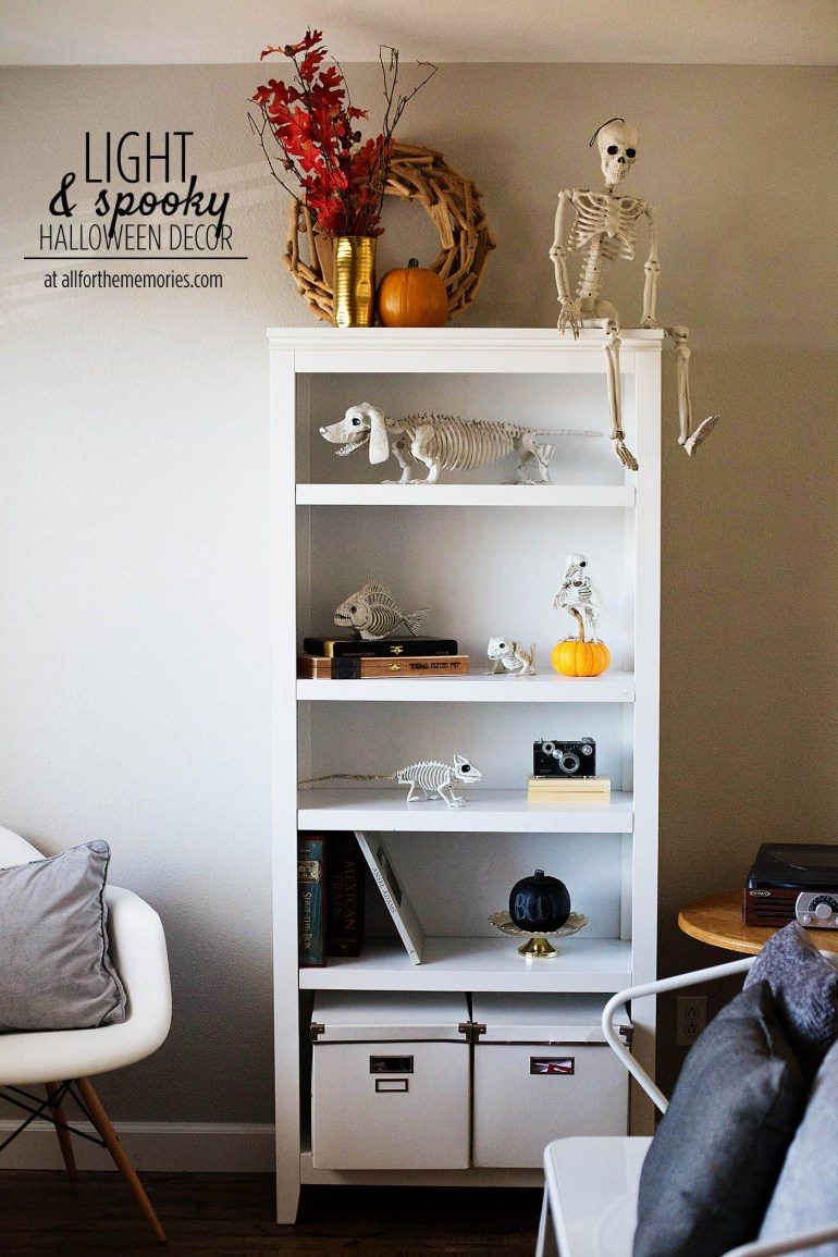 aftm-halloween-shelf-title