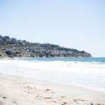 Family travel tips and what to do in Torrance, CA