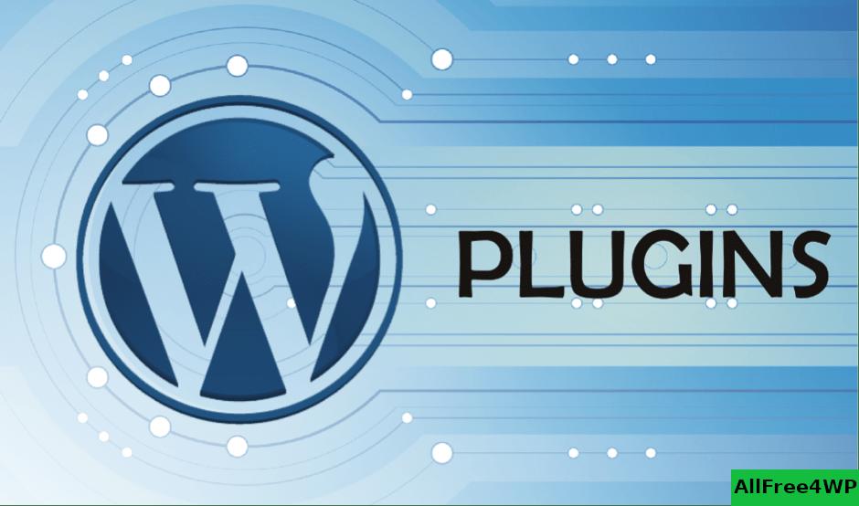 Mapplic v6.1.1 – Custom Interactive Map WordPress Plugin