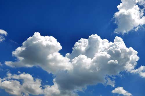 Cute Designs For Wallpapers Arrows Clouds Backgrounds 28 High Resolution Puffy Cloud Texture