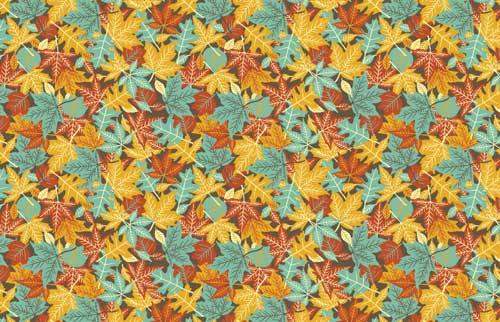 Fall Wallpaper Backgrounds Pumpkins Fall Backgrounds Textures And Patterns Collection Showcase