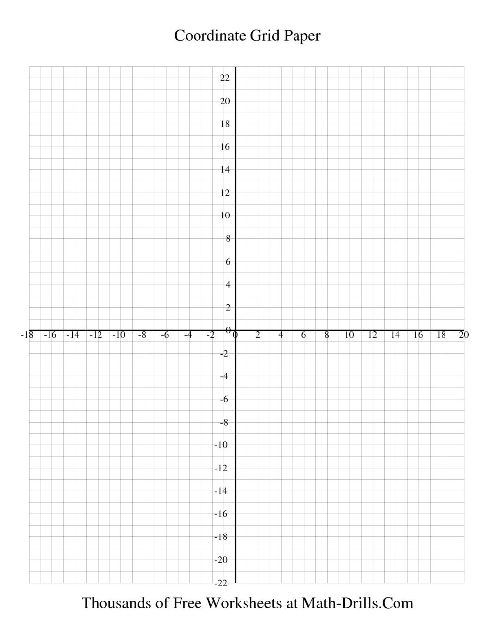 medium resolution of Christmas coordinate graphing