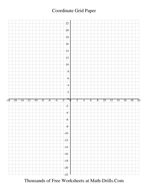 small resolution of Christmas coordinate graphing