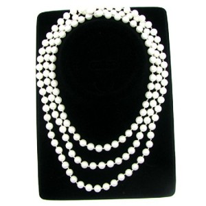 Pearl-Necklace-300x300