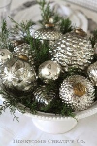 TPK Silver Ornaments 1