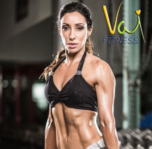 Silvia Giamanco
