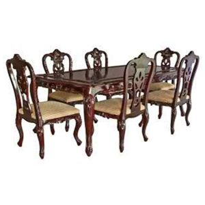 navana revolving chair price in bangladesh straight back for elderly home all furniture bd 100 products daining table