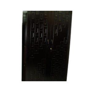 navana revolving chair price in bangladesh office flipkart archives all furniture bd