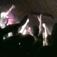 Nazi-Konzert Hotspot Allgäu