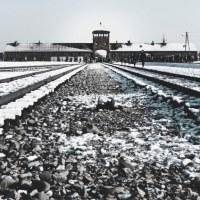 »Sieg Heil«-Rufe unter König-Ludwig-Brücke in Kempten