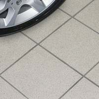 What is the Best Garage Flooring to Install for Your ...