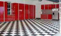 Interlocking Garage Floor Tiles | Get the Real Facts | All ...