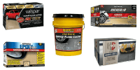 Why the Best DIY Garage Floor Coating Kits are not Epoxy ...
