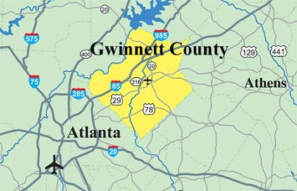 All Georgia Realty-Deborah Weiner-RE/MAX » Gwinnett County ... on snellville ga map, forsyth county, south fulton ga map, city of lawrenceville ga map, fulton county, fayette county, gwinnett area map, suwanee ga map, sugar hill, dekalb county, duluth ga on us map, lilburn ga map, buford city school district map, city of roswell ga map, city of statesboro ga map, lawrenceville ga street map, clayton county, stone mountain, atlanta duluth ga map, atlanta metropolitan area, georgia ga map, douglas county, etowah river ga map, norcross ga map, milledgeville ga map, city of buford ga map, city of griffin ga map, lake lanier vista ga map, cobb county, sandy springs ga map,
