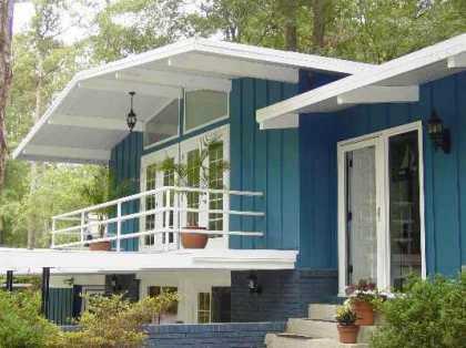 Home In Northcrest Doraville