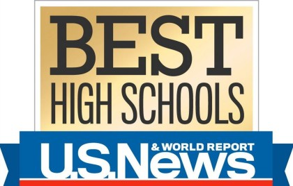 One Of Best North Fulton High Schools