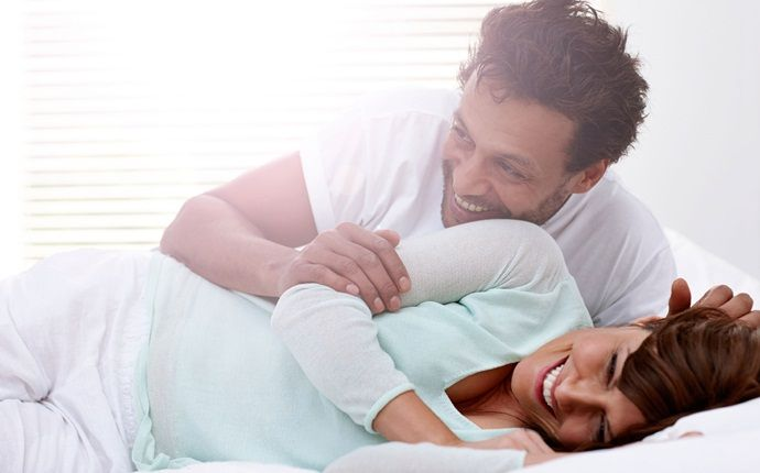 Home Remedies For Sexually Transmitted Diseases
