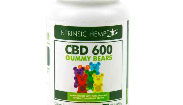 Can CBD help you fight cancer?