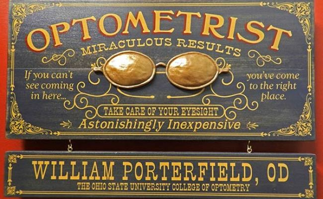 21 Optometrist Gift Ideas For The Home Or Office All